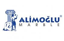 שיש אלימוגלו – Alimoglu Marbel
