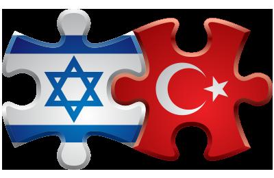 """קובלט סחר בע""""מ – החברה המתמחה ביבוא מטורקיה ויצוא לטורקיה"""