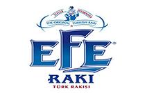 אפא ראקי – Efe Raki