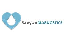 """סביון דיאגנוסטיקה בע""""מ – Savyon Diagnostics"""